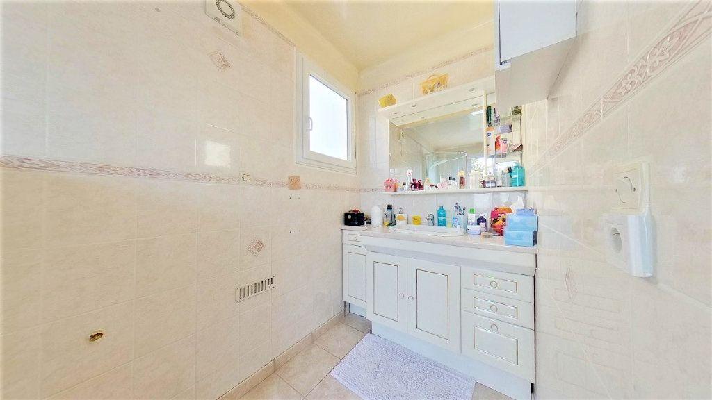 Maison à vendre 4 90m2 à Argenteuil vignette-8