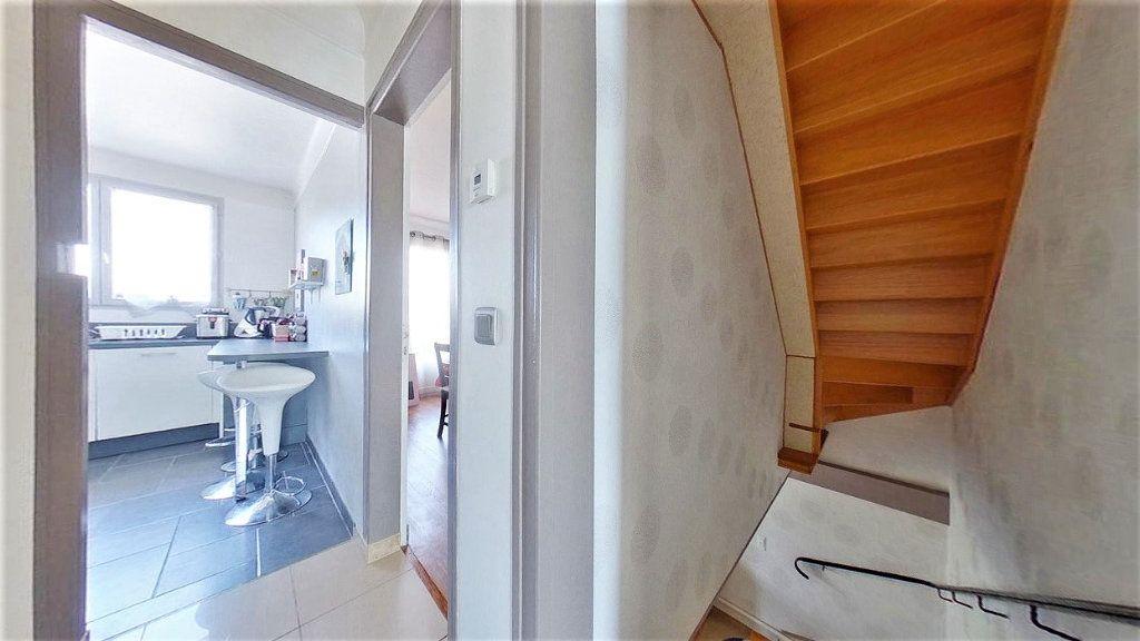 Maison à vendre 4 90m2 à Argenteuil vignette-10