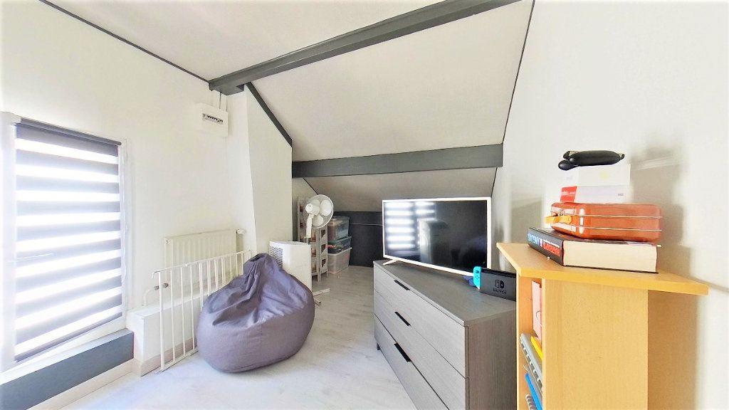 Maison à vendre 4 90m2 à Argenteuil vignette-12