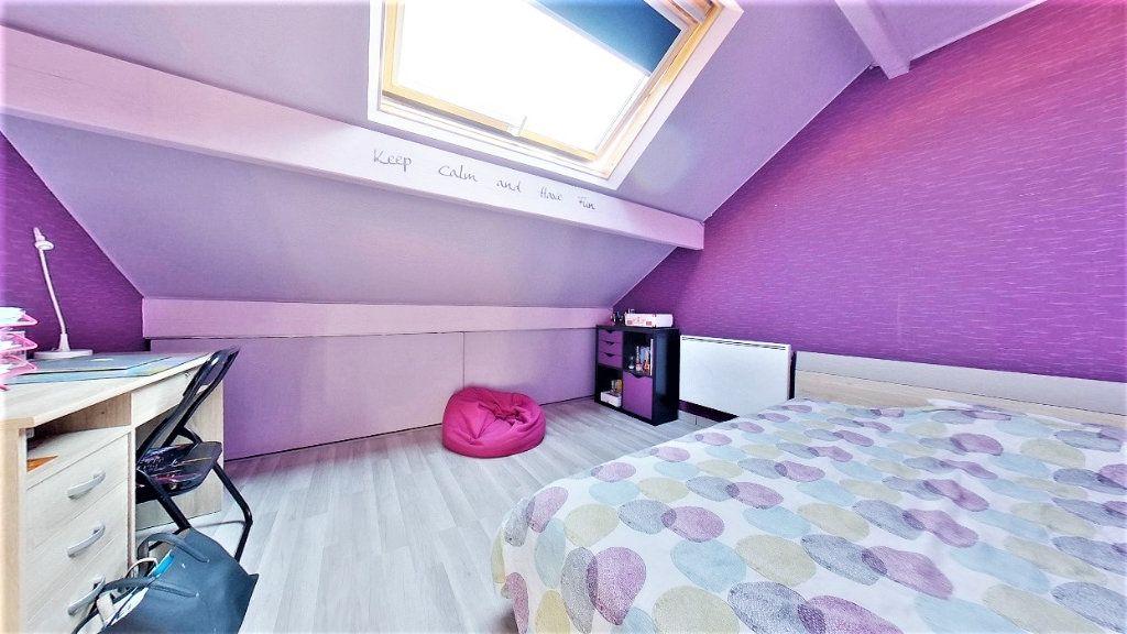 Maison à vendre 4 90m2 à Argenteuil vignette-13