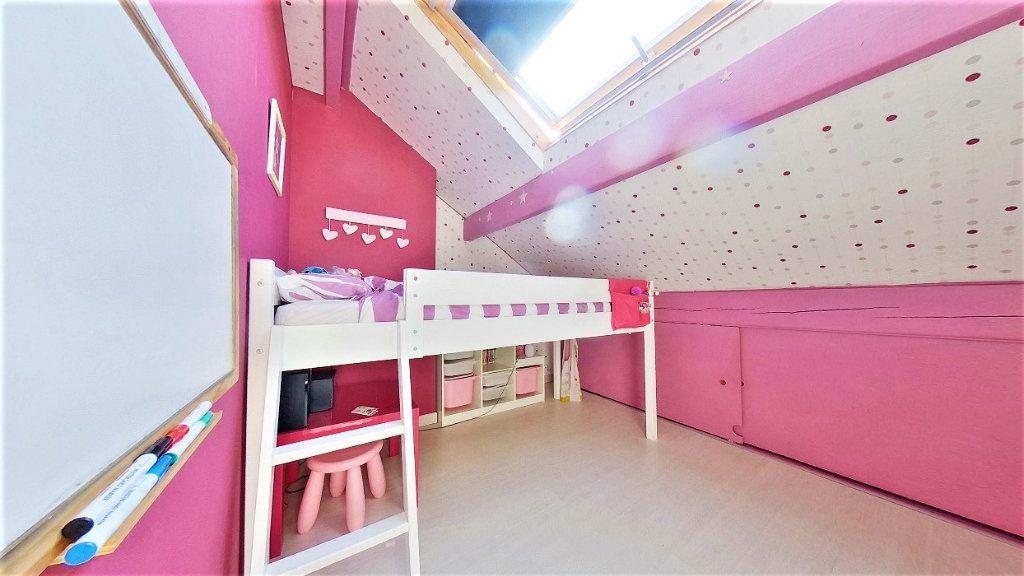 Maison à vendre 4 90m2 à Argenteuil vignette-14