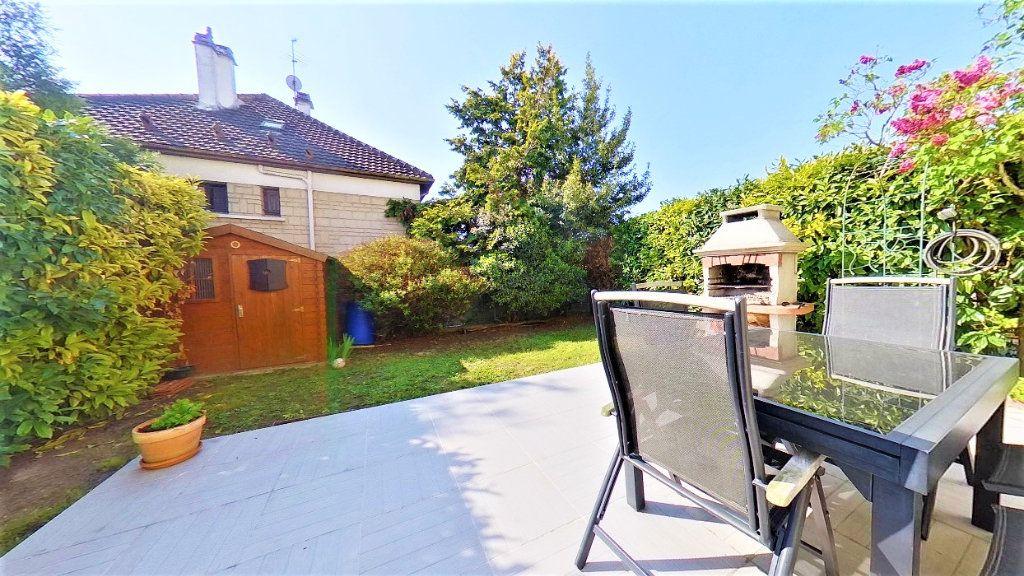Maison à vendre 4 90m2 à Argenteuil vignette-15