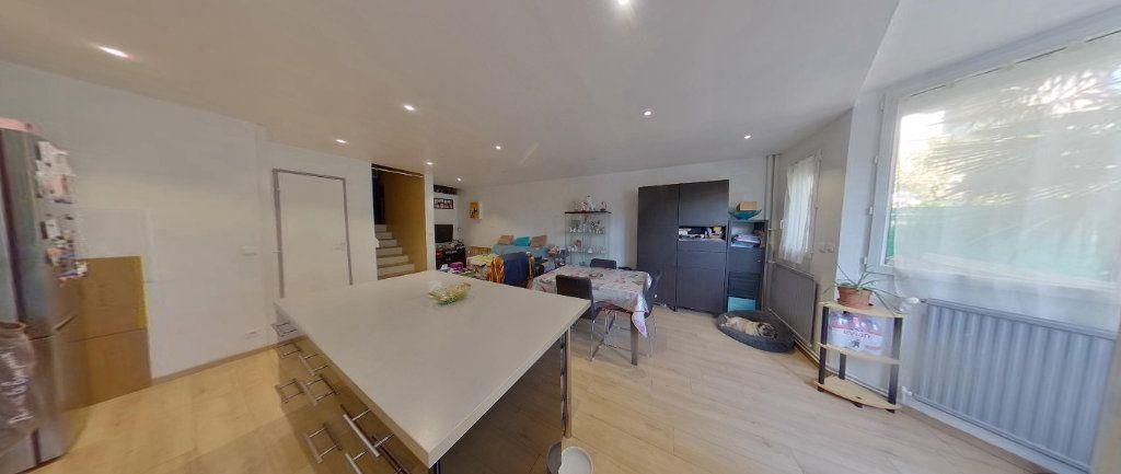 Appartement à vendre 3 67.3m2 à Sartrouville vignette-2