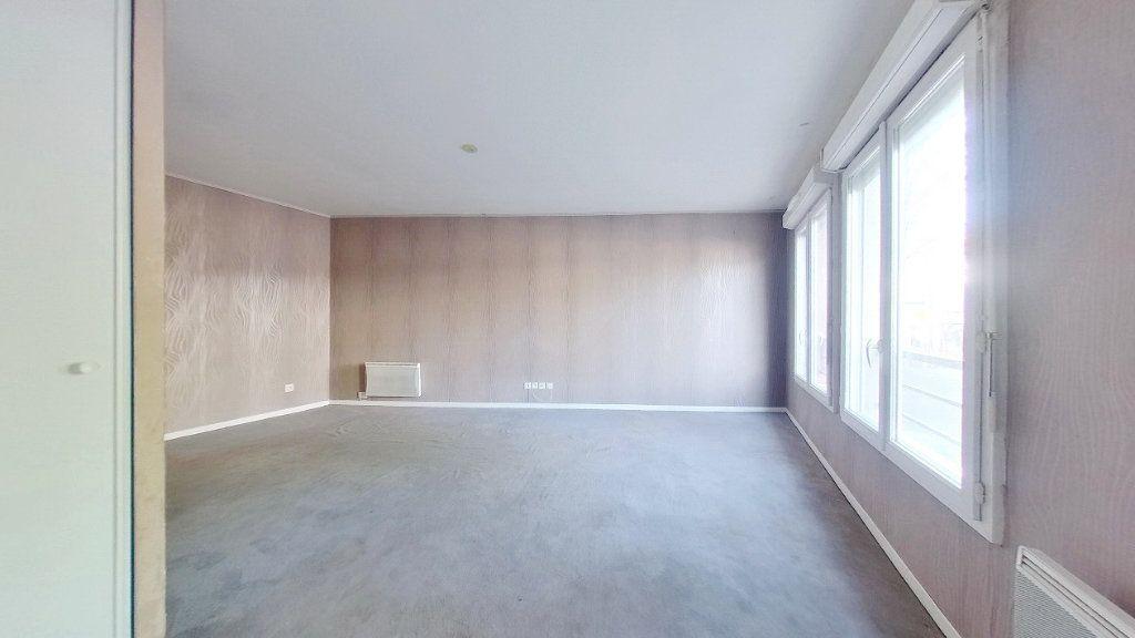 Appartement à vendre 3 56.41m2 à Argenteuil vignette-4