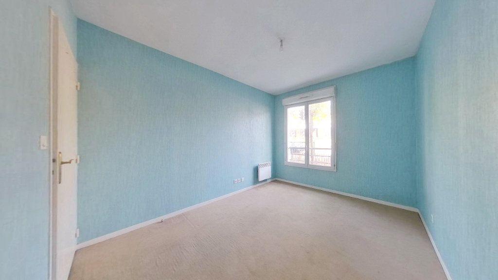 Appartement à vendre 3 56.41m2 à Argenteuil vignette-5