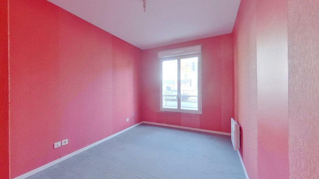 Appartement à vendre 3 56.41m2 à Argenteuil vignette-6