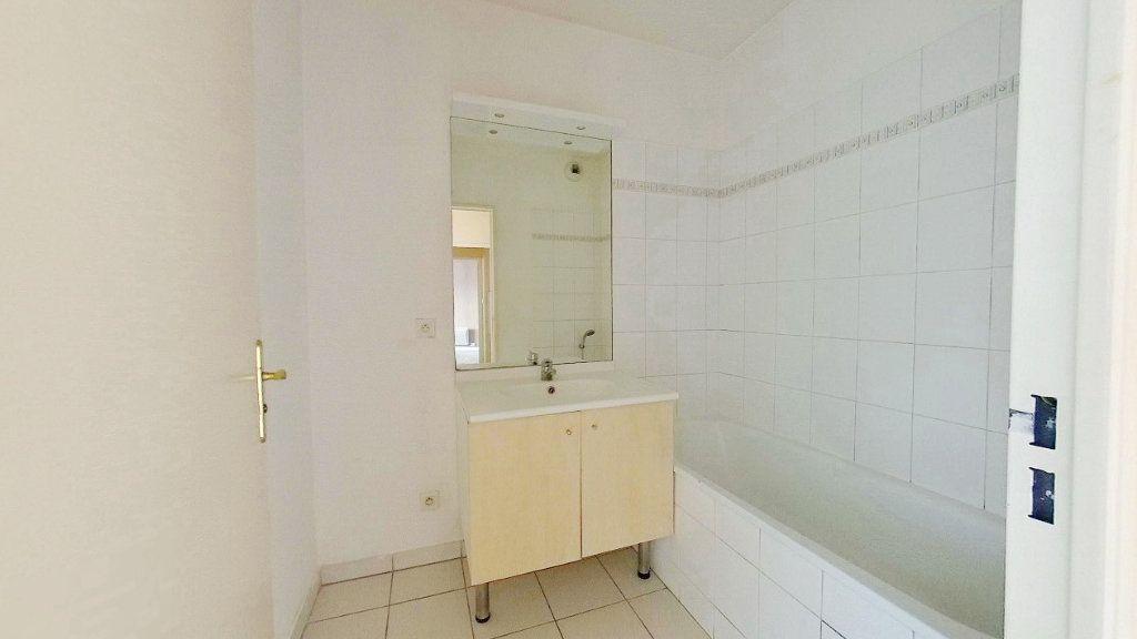 Appartement à vendre 3 56.41m2 à Argenteuil vignette-7