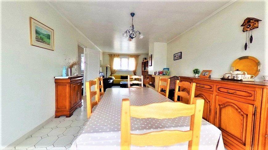 Maison à vendre 5 125m2 à Argenteuil vignette-5