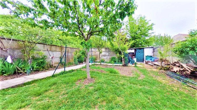 Maison à vendre 5 125m2 à Argenteuil vignette-12