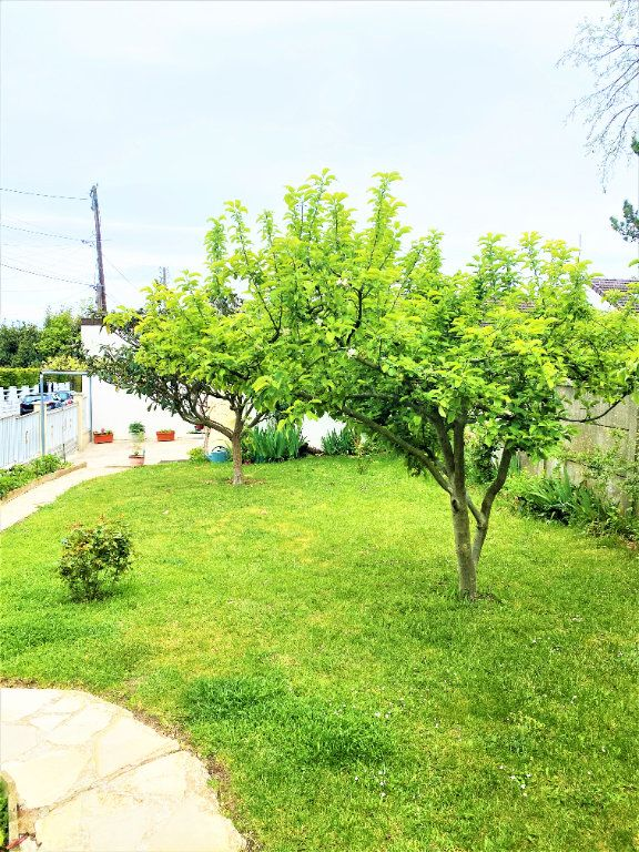 Maison à vendre 5 125m2 à Argenteuil vignette-15