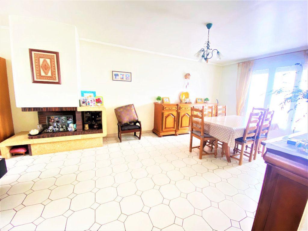 Maison à vendre 5 125m2 à Argenteuil vignette-16
