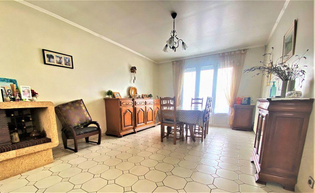 Maison à vendre 5 125m2 à Argenteuil vignette-17