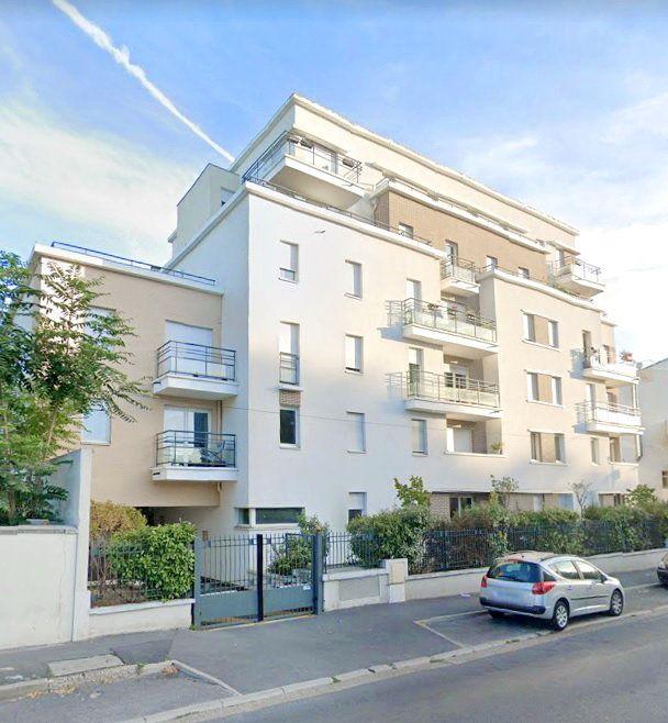 Appartement à vendre 4 88.9m2 à Argenteuil vignette-1