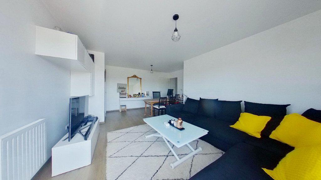 Appartement à vendre 4 88.9m2 à Argenteuil vignette-3