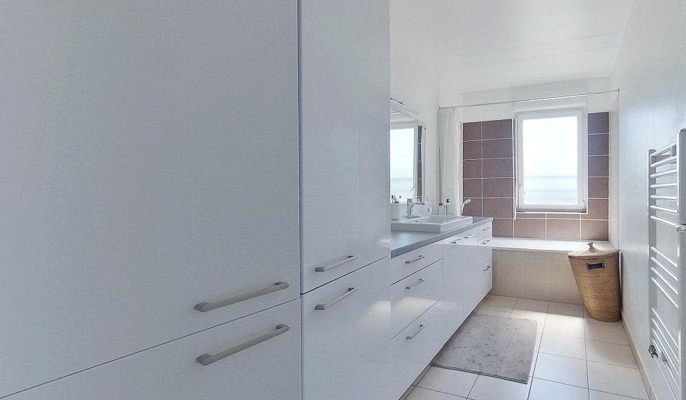 Appartement à vendre 4 88.9m2 à Argenteuil vignette-6
