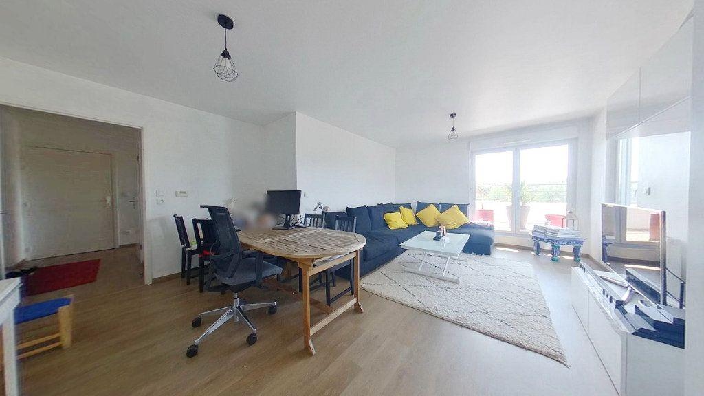 Appartement à vendre 4 88.9m2 à Argenteuil vignette-10