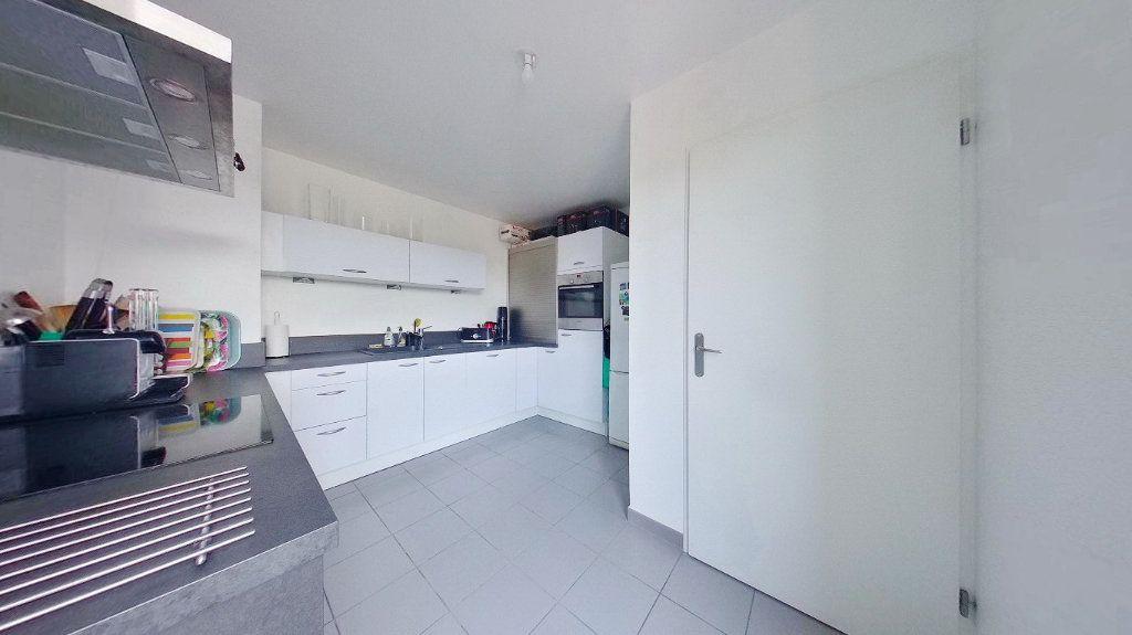 Appartement à vendre 4 88.9m2 à Argenteuil vignette-11