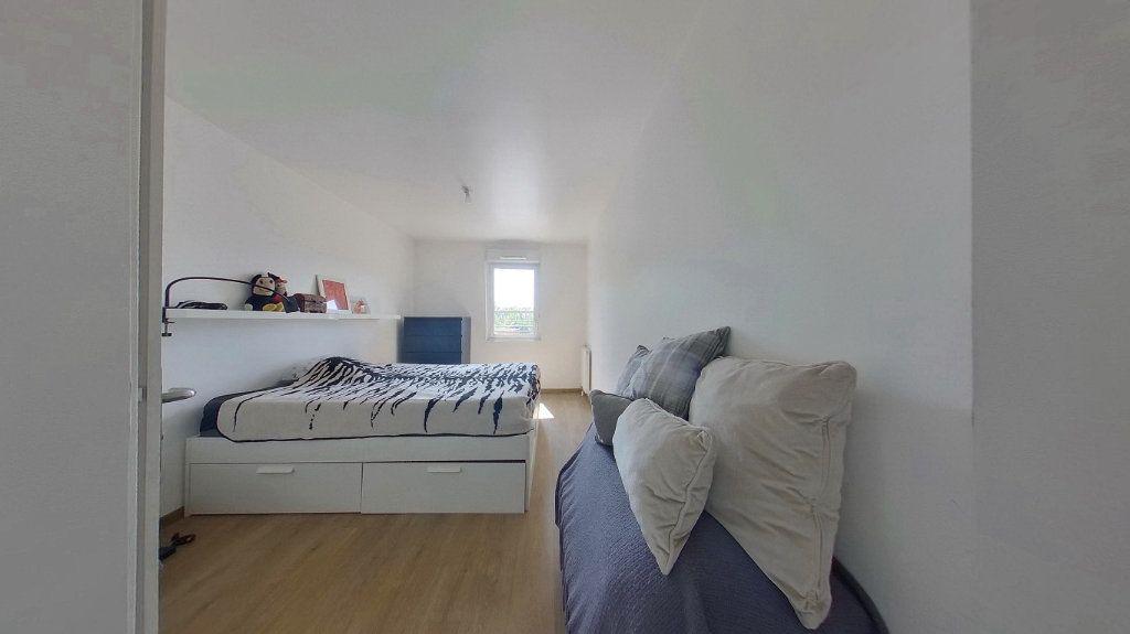 Appartement à vendre 4 88.9m2 à Argenteuil vignette-12