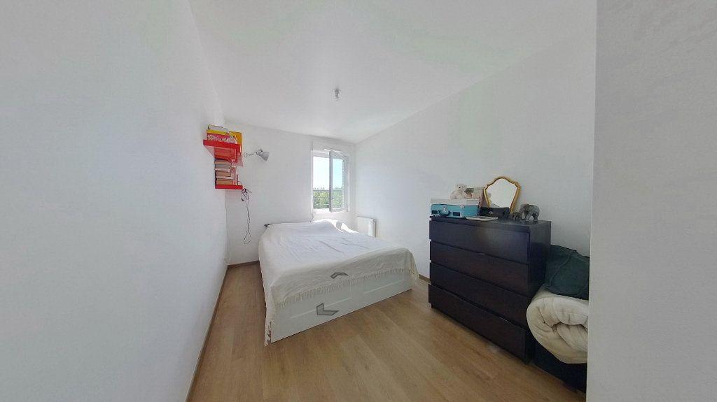 Appartement à vendre 4 88.9m2 à Argenteuil vignette-14