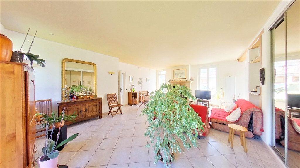 Maison à vendre 7 150m2 à Argenteuil vignette-3