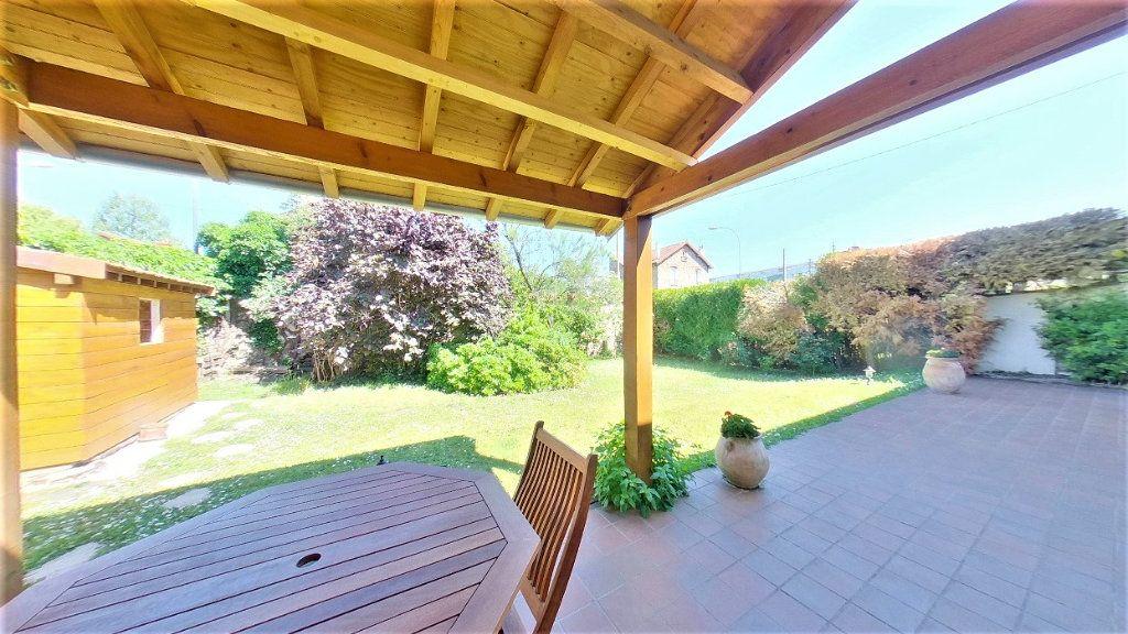 Maison à vendre 7 150m2 à Argenteuil vignette-4
