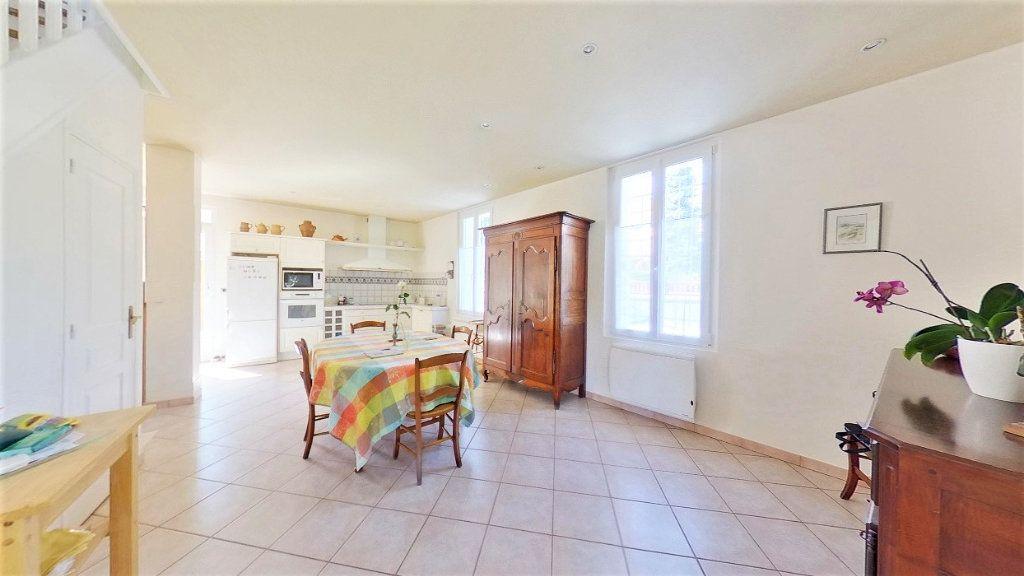 Maison à vendre 7 150m2 à Argenteuil vignette-5