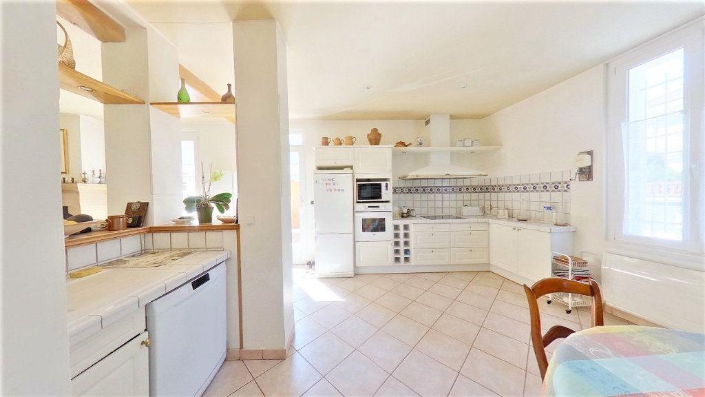 Maison à vendre 7 150m2 à Argenteuil vignette-6