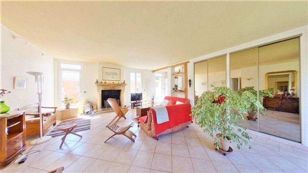 Maison à vendre 7 150m2 à Argenteuil vignette-7
