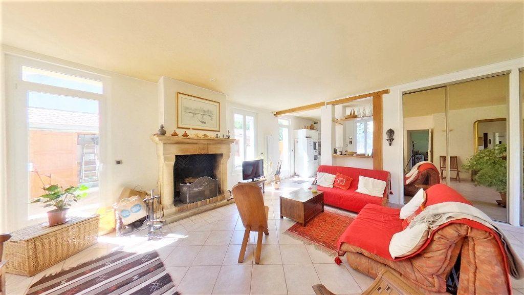 Maison à vendre 7 150m2 à Argenteuil vignette-8