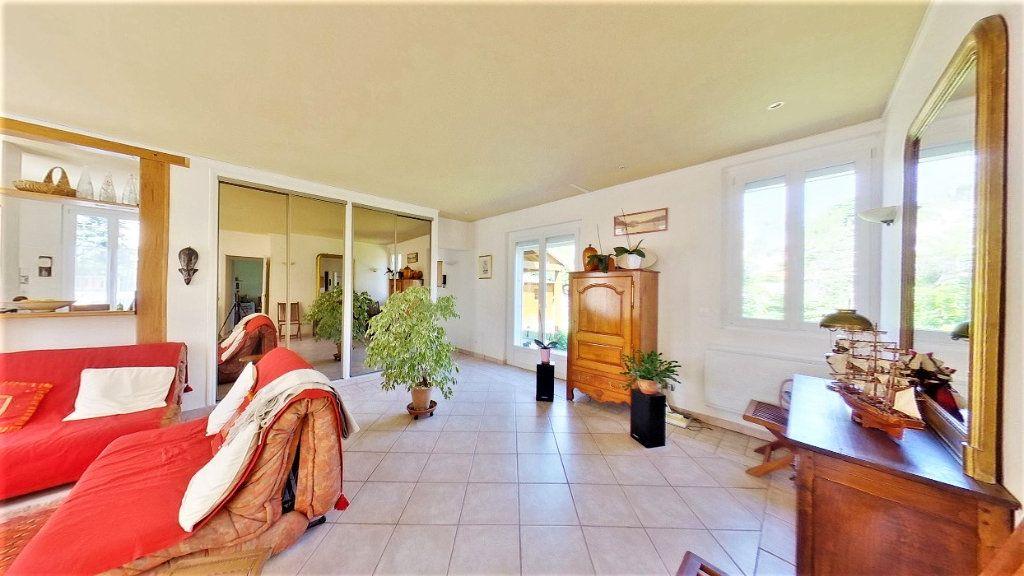 Maison à vendre 7 150m2 à Argenteuil vignette-9