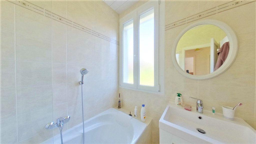 Maison à vendre 7 150m2 à Argenteuil vignette-11