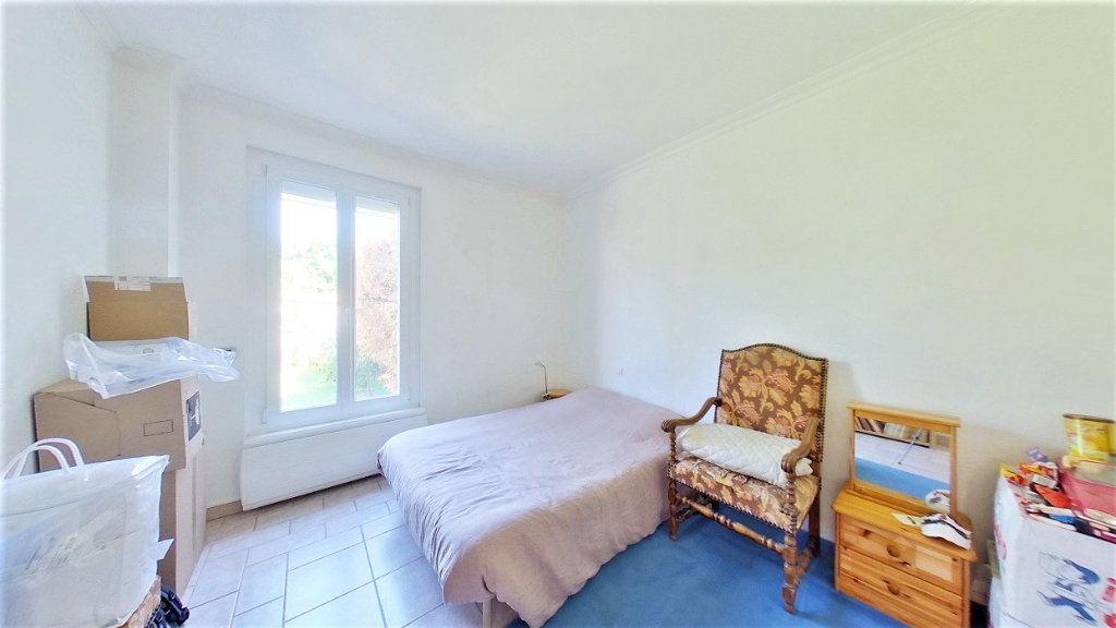 Maison à vendre 7 150m2 à Argenteuil vignette-12