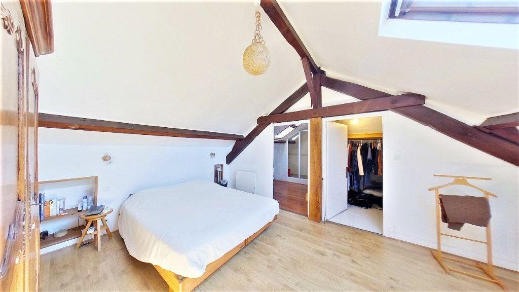 Maison à vendre 7 150m2 à Argenteuil vignette-13