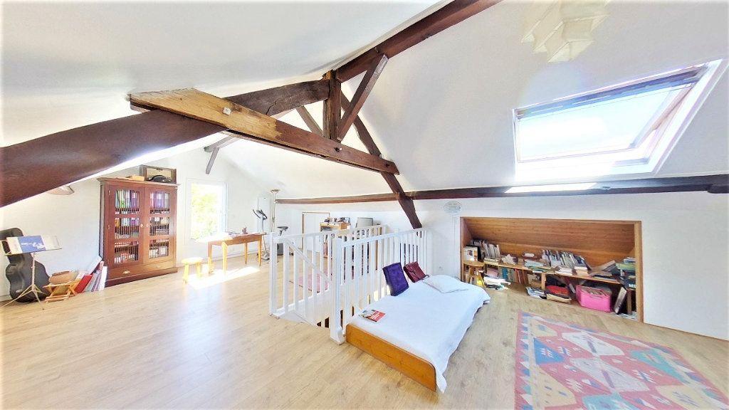 Maison à vendre 7 150m2 à Argenteuil vignette-14
