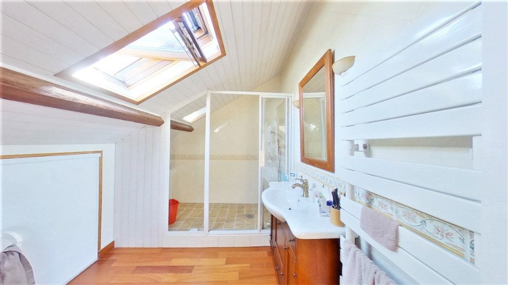 Maison à vendre 7 150m2 à Argenteuil vignette-15