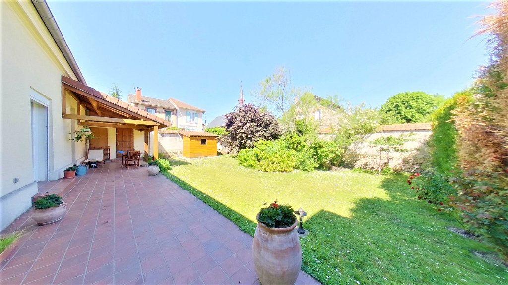 Maison à vendre 7 150m2 à Argenteuil vignette-16