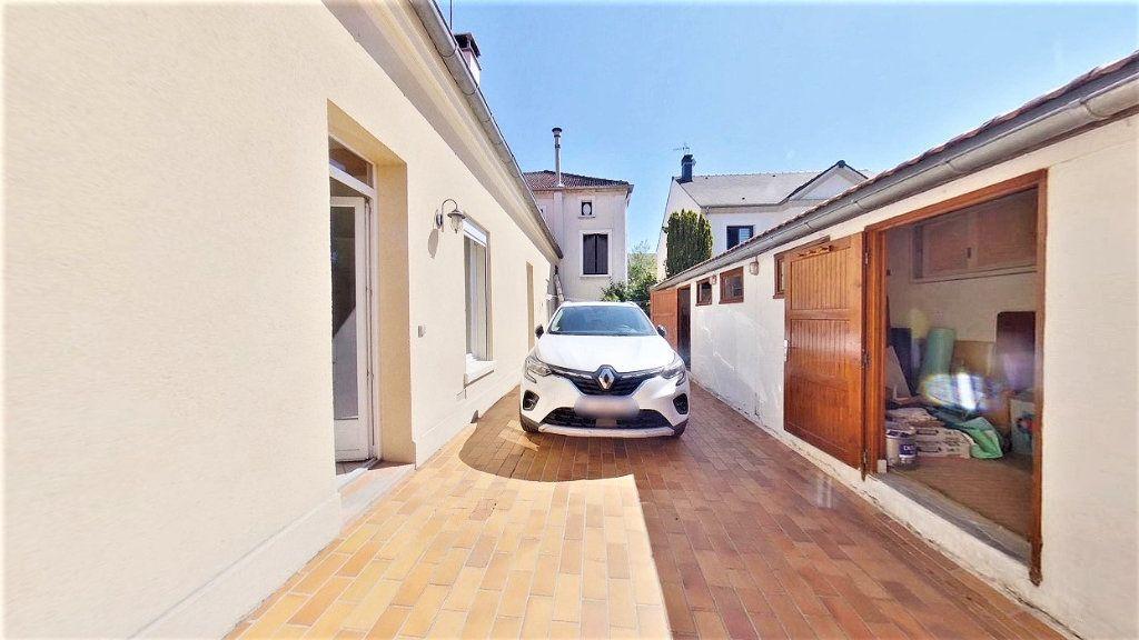 Maison à vendre 7 150m2 à Argenteuil vignette-18
