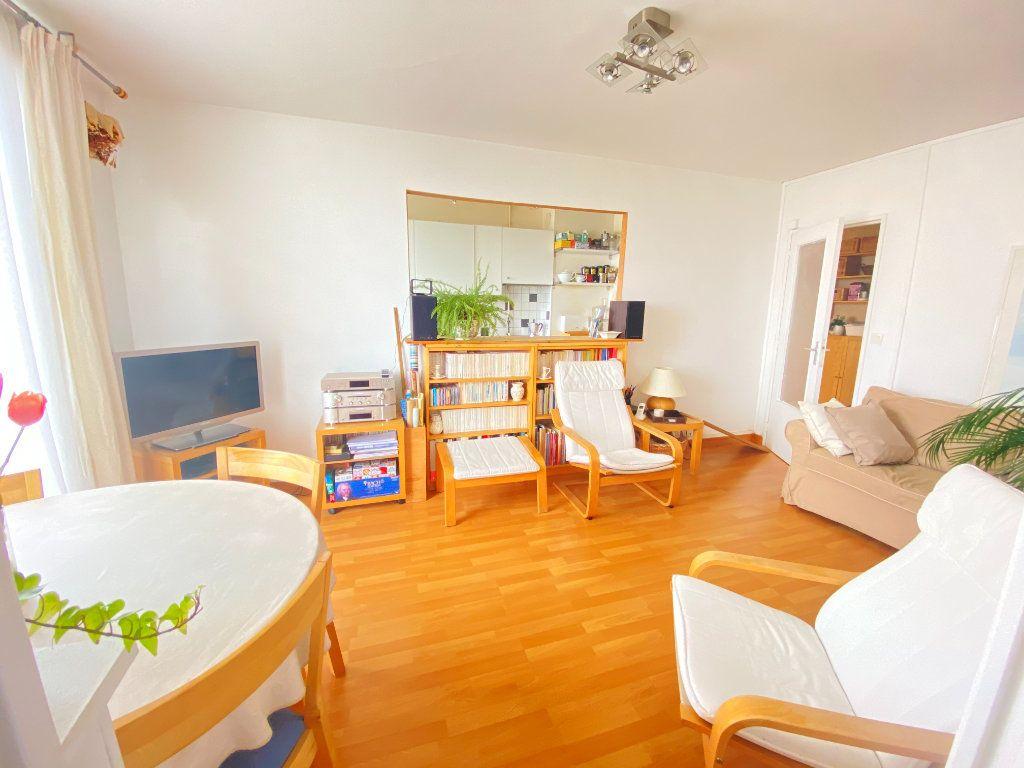 Appartement à vendre 4 68m2 à Argenteuil vignette-2