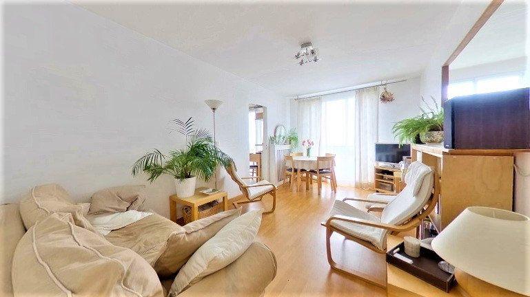 Appartement à vendre 4 68m2 à Argenteuil vignette-3