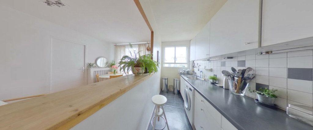 Appartement à vendre 4 68m2 à Argenteuil vignette-4