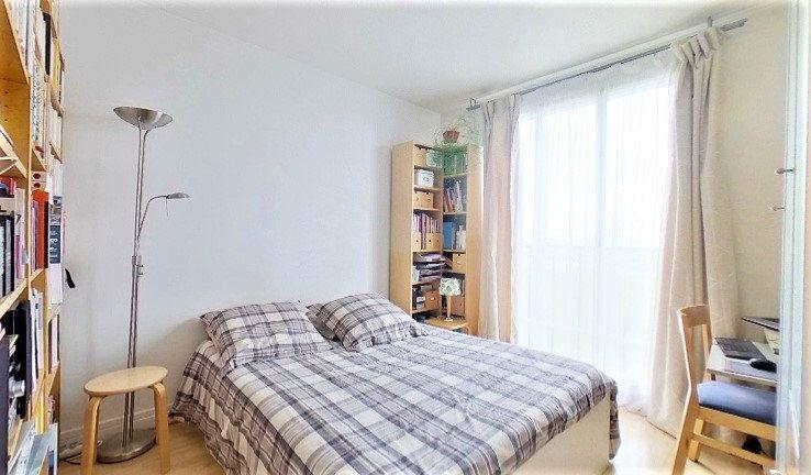 Appartement à vendre 4 68m2 à Argenteuil vignette-7