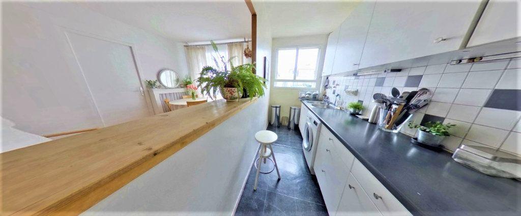 Appartement à vendre 4 68m2 à Argenteuil vignette-11