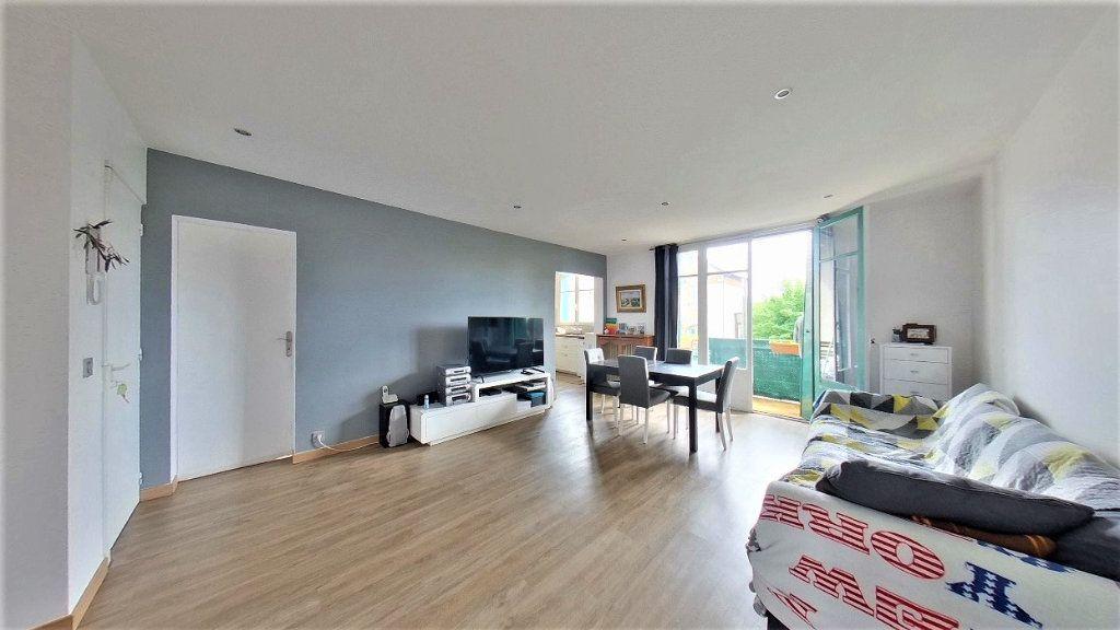 Appartement à vendre 4 70m2 à Argenteuil vignette-10