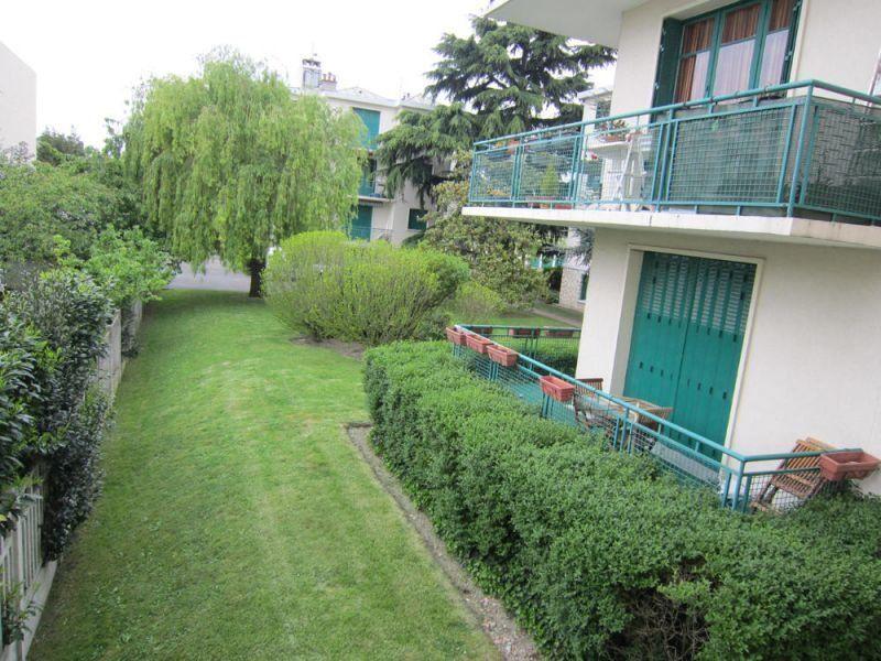 Appartement à vendre 4 70m2 à Argenteuil vignette-13