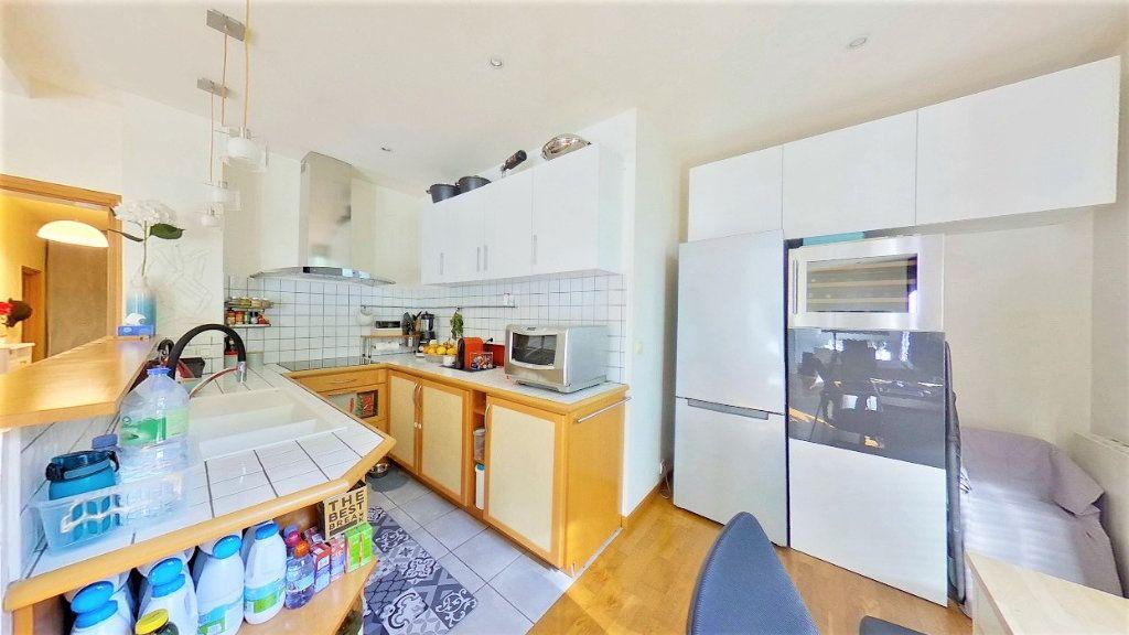 Appartement à vendre 2 50.08m2 à Argenteuil vignette-7