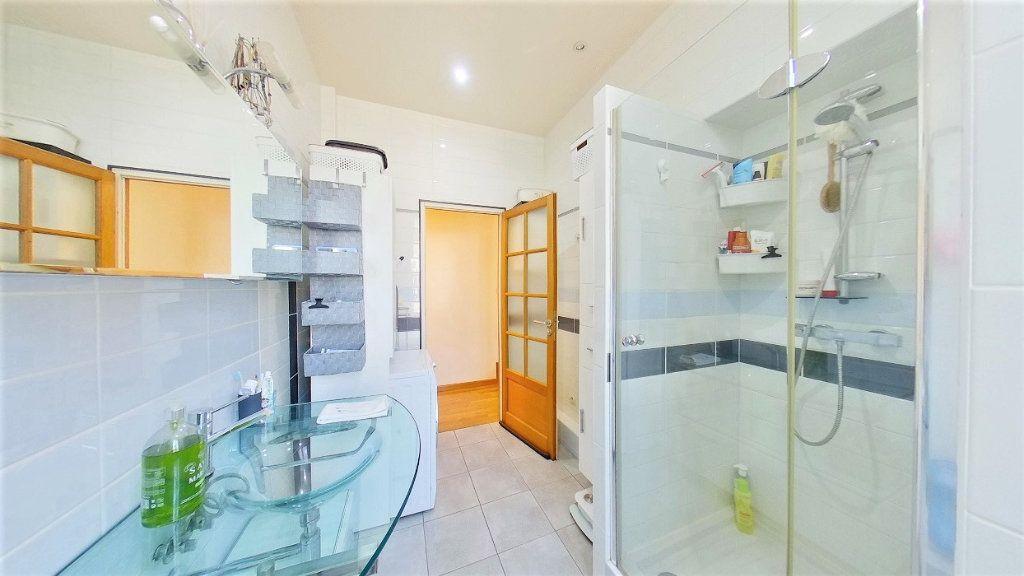 Appartement à vendre 2 50.08m2 à Argenteuil vignette-10