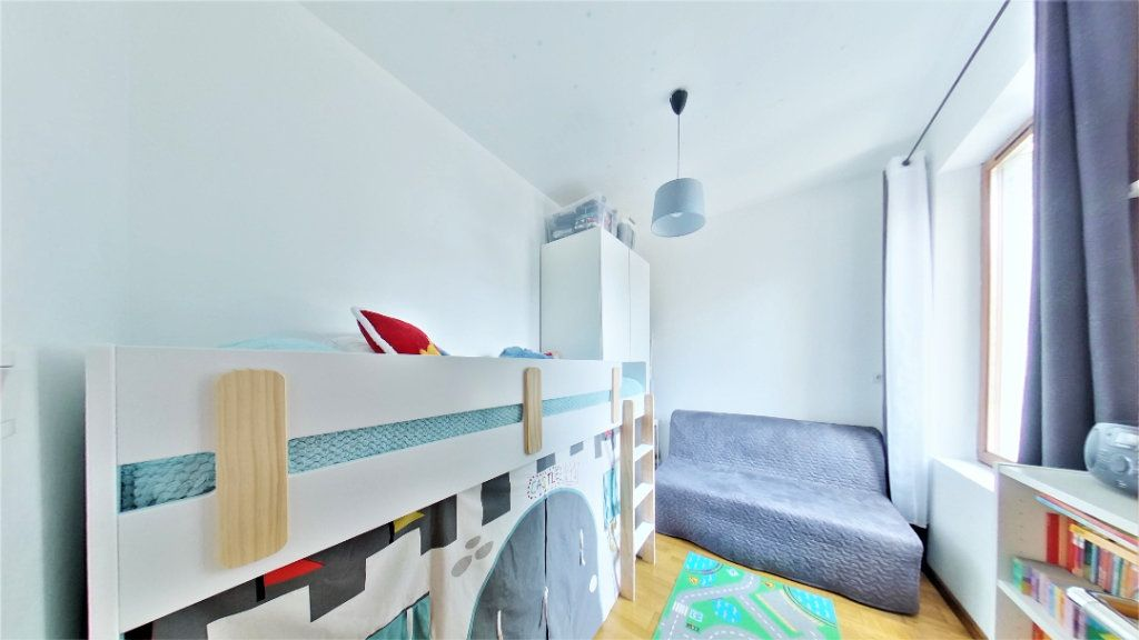 Appartement à vendre 2 50.08m2 à Argenteuil vignette-11