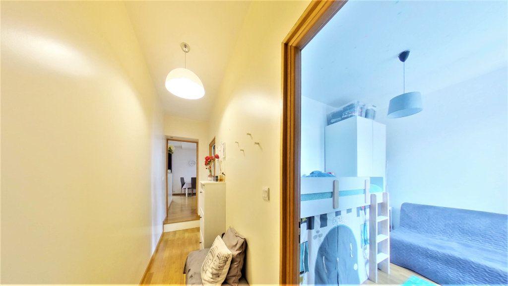 Appartement à vendre 2 50.08m2 à Argenteuil vignette-12