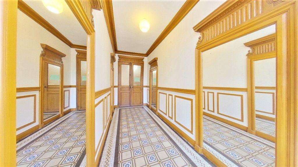 Appartement à vendre 2 50.08m2 à Argenteuil vignette-13
