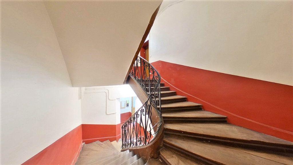 Appartement à vendre 2 50.08m2 à Argenteuil vignette-14